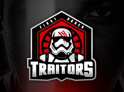 Star Wars Logo 1