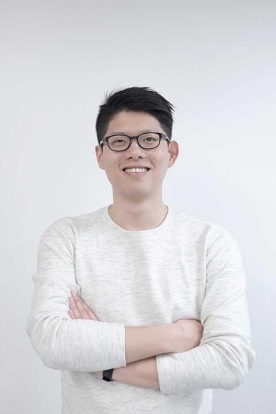 Stein Wong