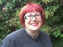 OCAD U appoints Dr. Christine Bovis-Cnossen as Vice-President, Academic