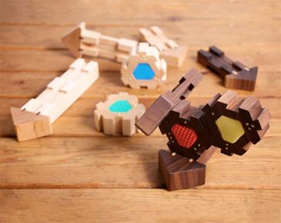 Photo of Empathy Toys