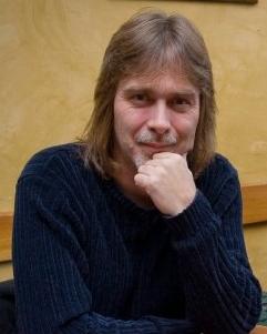 Mark Goffin