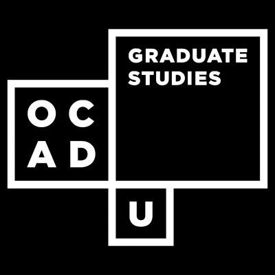Grad Studies Logo