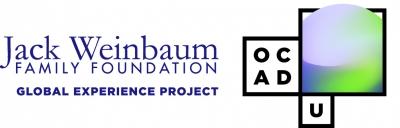 Weinbaum Family Foundation _GEP logo