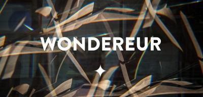 Wondereur logo