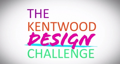 The Kentwood Design Challenge