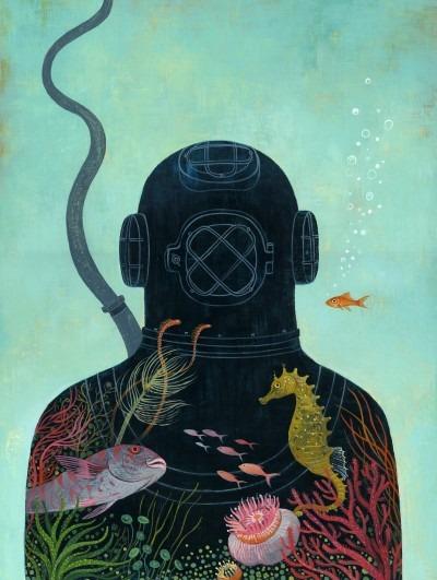 by Jody Hewgill