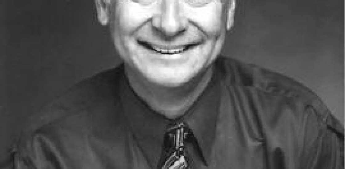 Art Creates Change: The Kym Pruesse Speaker Series: Kenneth J. Foster