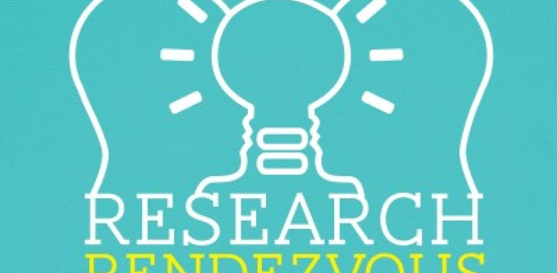 Research Rendezvous Poster