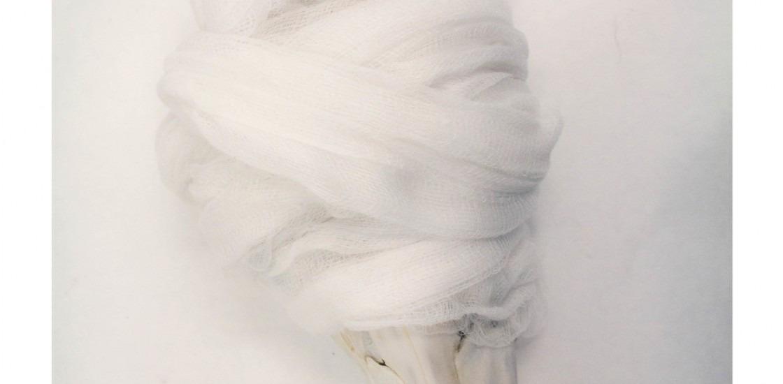 Ossa: White Skull