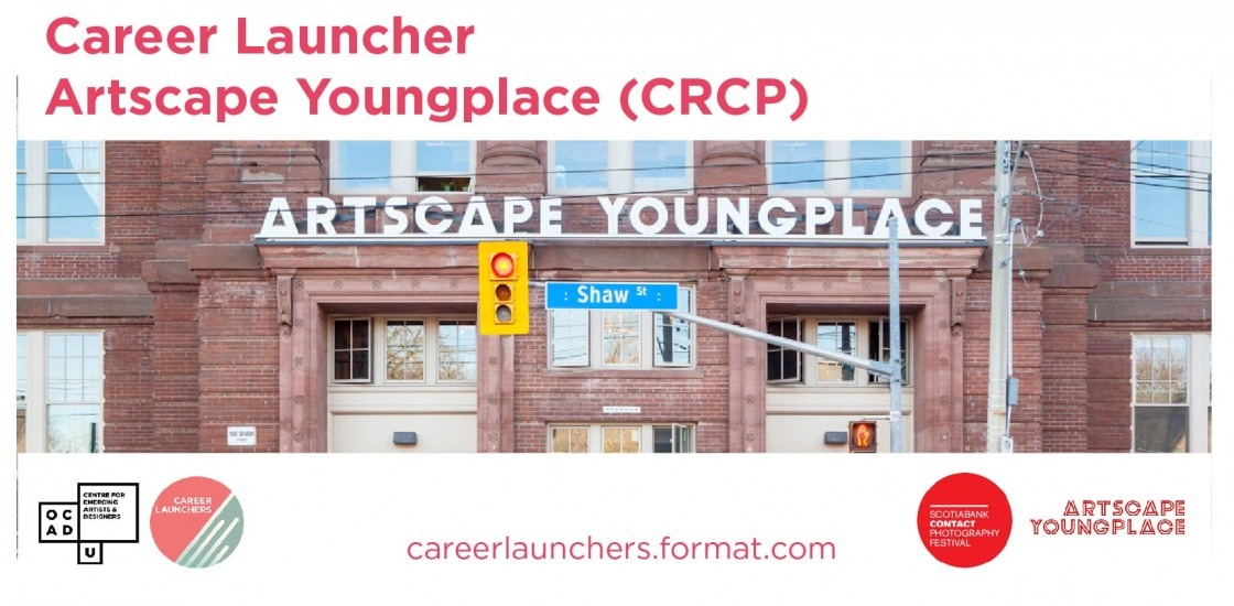 AYP CRCP Career Launcher Event Update