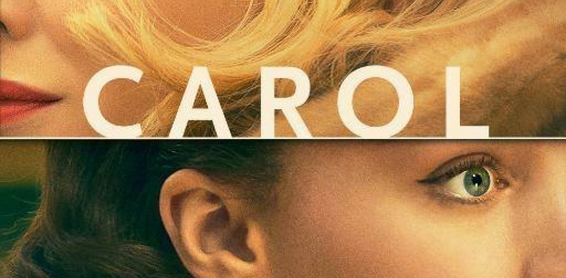Carol graphic