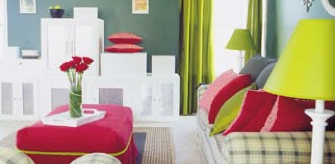 How To Become An Interior Designer In Ontario Cheap Honours