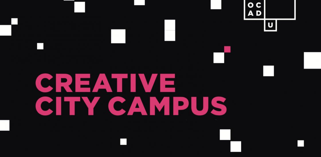 Creative City Campus