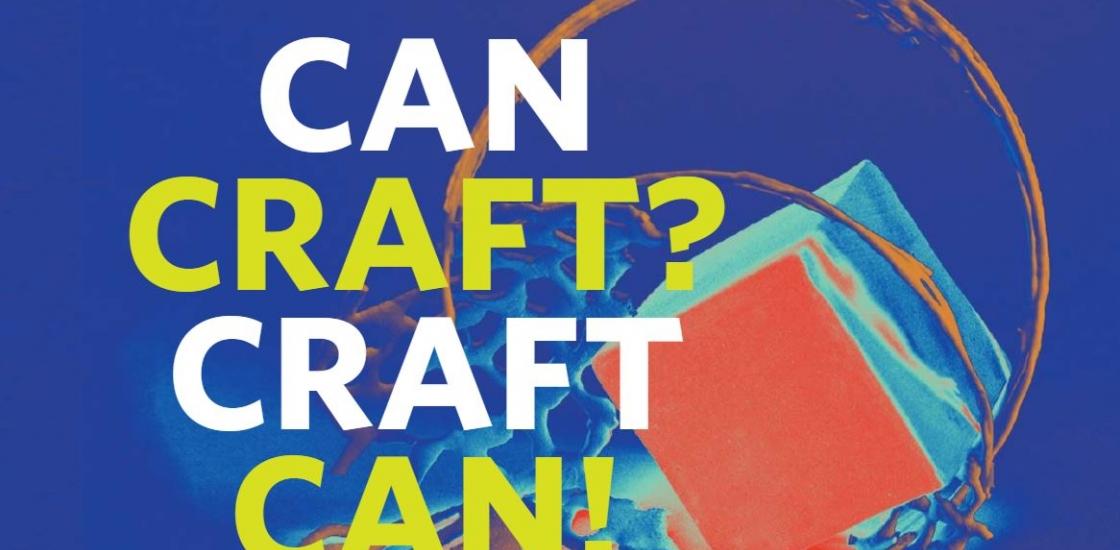 Canadian Craft Biennial