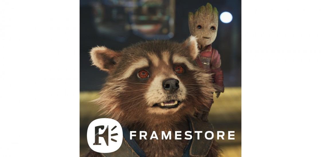Framestore banner 2019