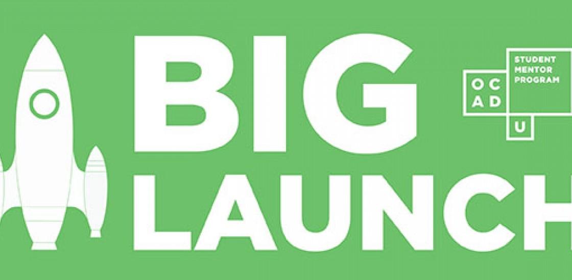 BIG Launch small graphic 2018