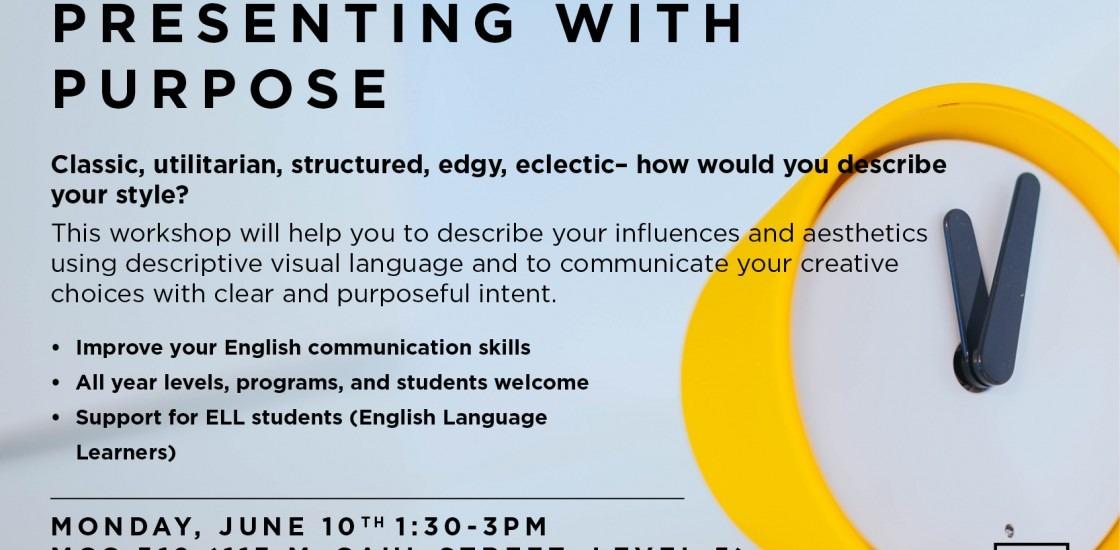 digital postcard with workshop info
