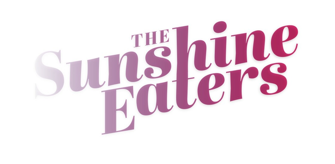 The Sunshine Eaters