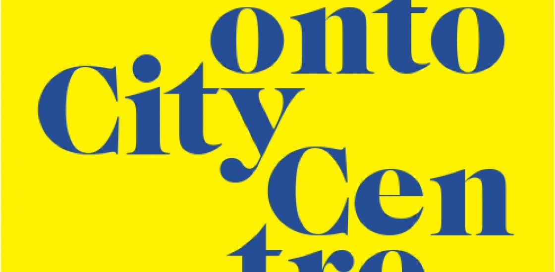 Womanifesto Toronto City Centre Logo
