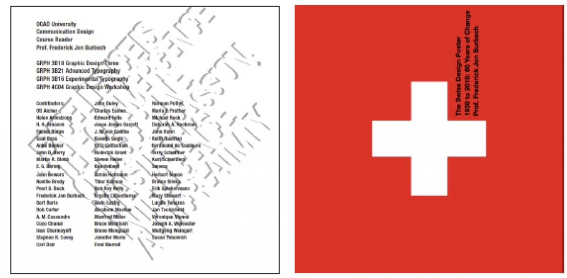 Image with the Swiss flag