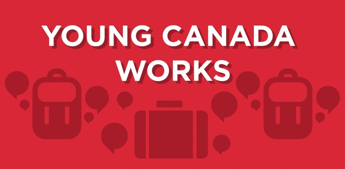 Ontario Association of Art Galleries & Young Canada Works at OCAD