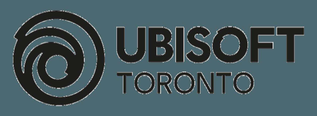The logo for Ubisoft Toronto