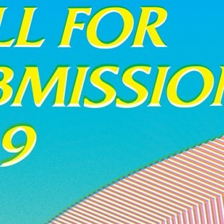 poster call for submission