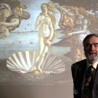 Dr. Francis Broun