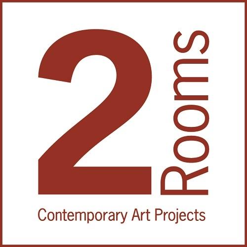 2 Rooms Residency logo