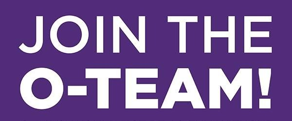 Join the OTEAM