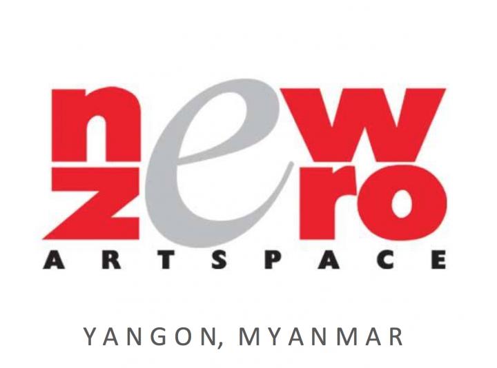 New Zero Logo