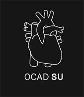 OCAD Student Union logo