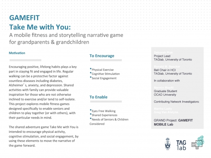 Grand Mobile Lab Research - Take me with you article - page 4