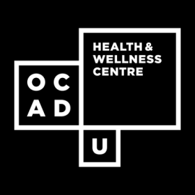 OCADU Health & Wellness Centre