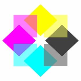 Copy Amp Print Services Print Shop Reduced Hours Ocad Un