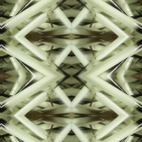 Image: Shifting Focus, digital video, 10:00 minutes, colour, sound, no language, 2019