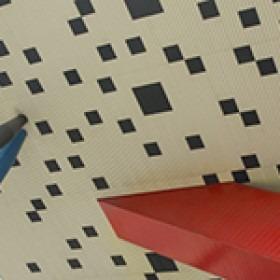 Inclusive Design Research Centre Celebrates 25th Anniversary