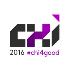 Chi 4 Good Logo