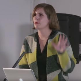 Gabrielle Moser