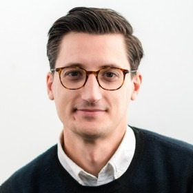Profile picture of Dan Silveira