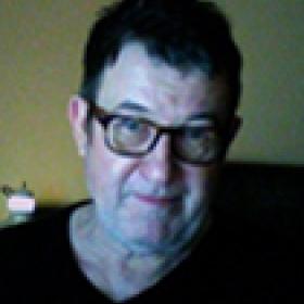 Photo of David Wilson
