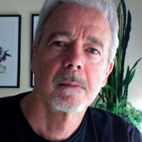Photo of Doug Panton