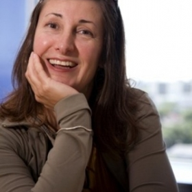 Photo of Lisa Deanne Smith