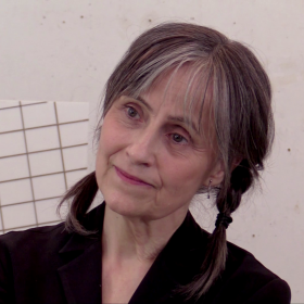 Photo of Ginette Legaré