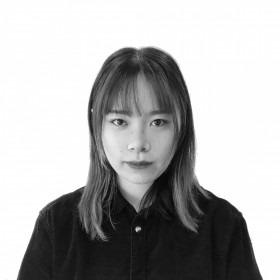 Profile picture of Grace Yuan