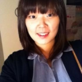 SooJung Jenny Park