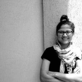 Sugandha Gaur