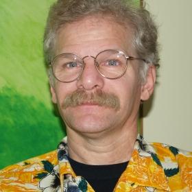 Edmond Rampen