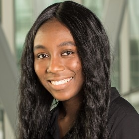 Profile picture of Nneka Nagbo