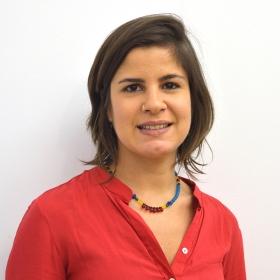 Nina Vincent Lannes - INVC Research Centre - Research Assistant